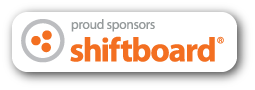 event sponsor software badge
