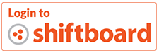 Shiftboard | Staff Scheduling and Workforce Management Software
