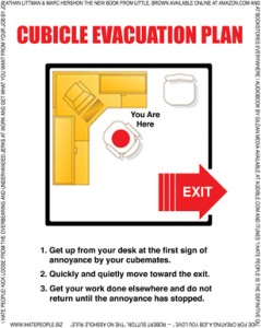 cubicle-evac-plan