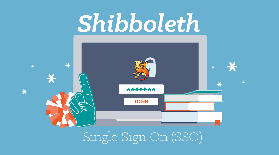 Shibboleth Single Sign On (SSO) – InCommon