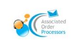 Associated Order logo