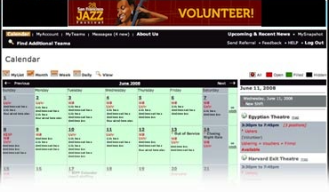 case_sfjazz_month