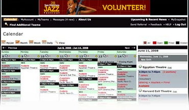 case_sfjazz_week
