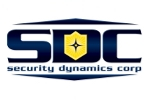 Security Dynamics Logo
