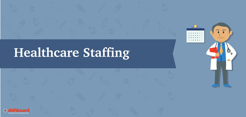 Healthcare Scheduling Analysis: 5 Factors Impacting Patient Care
