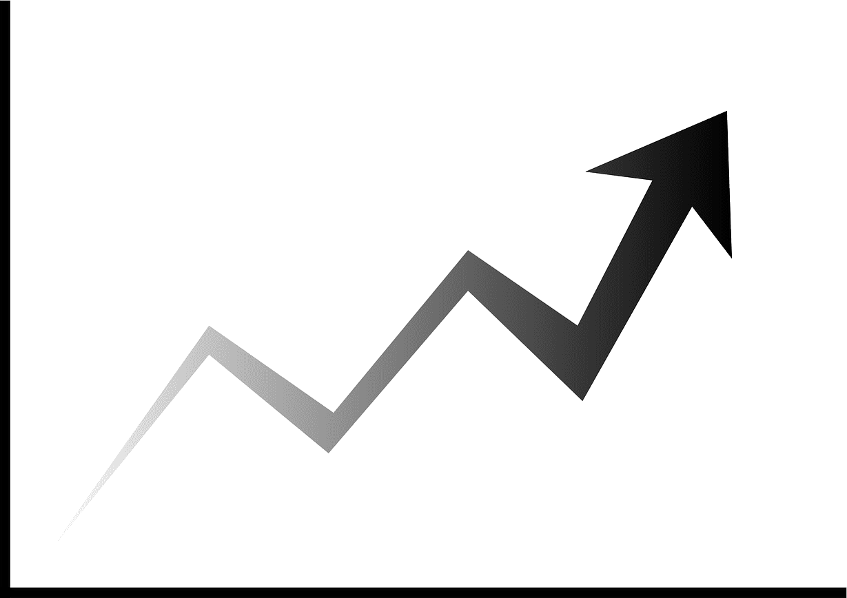 chart-line_image_v2