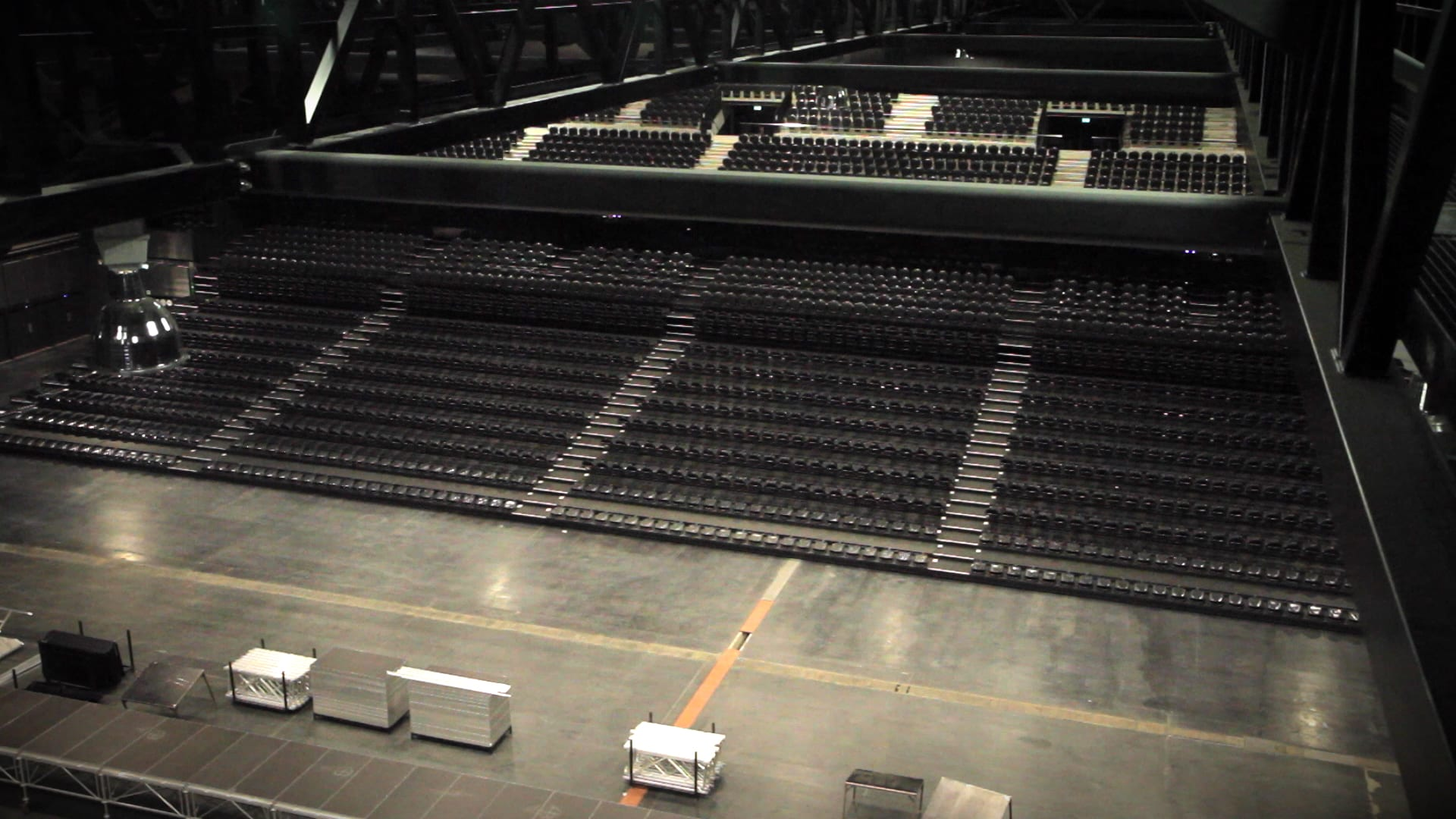 empty-seats-concert-1