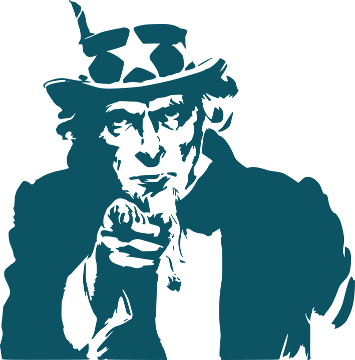 event_uncle-sam