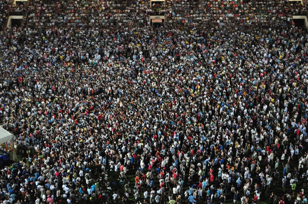 events_stadium-crowd