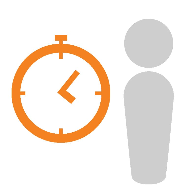 timeclock-person-image