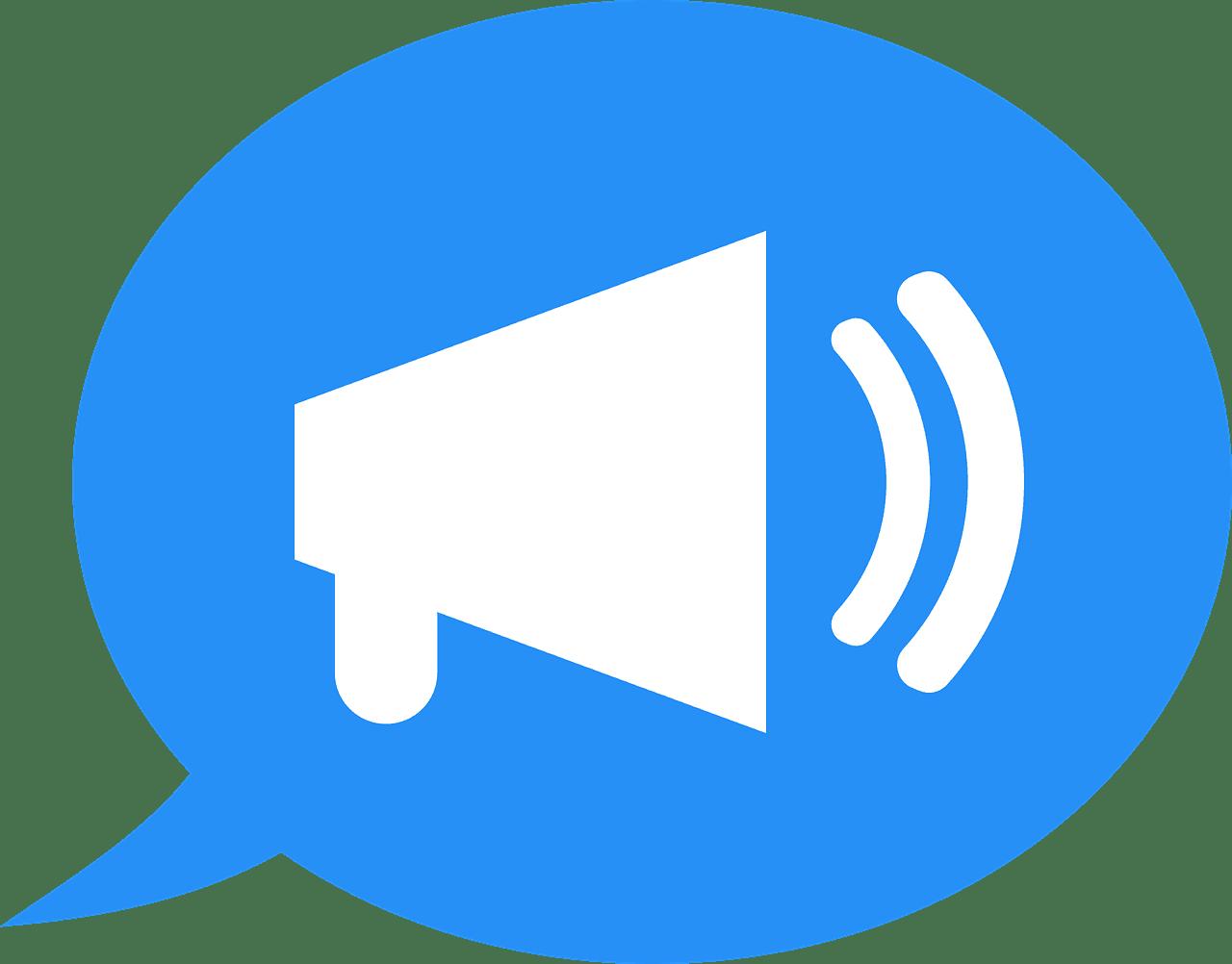 communication-1266211_1280