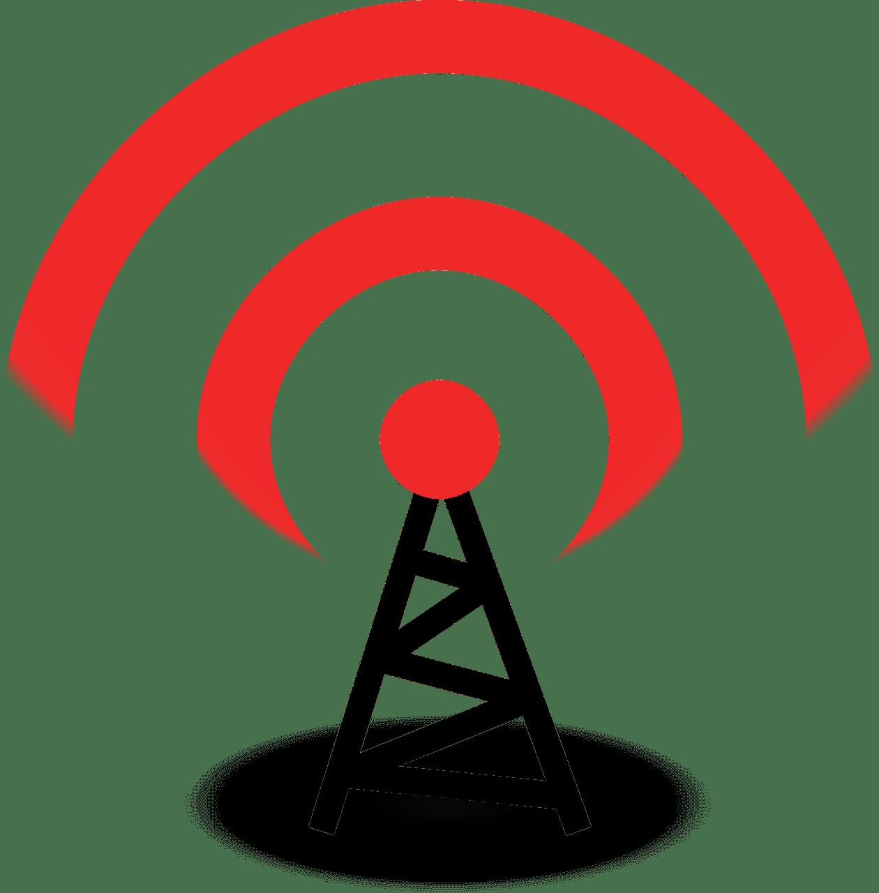 network-160644_1280