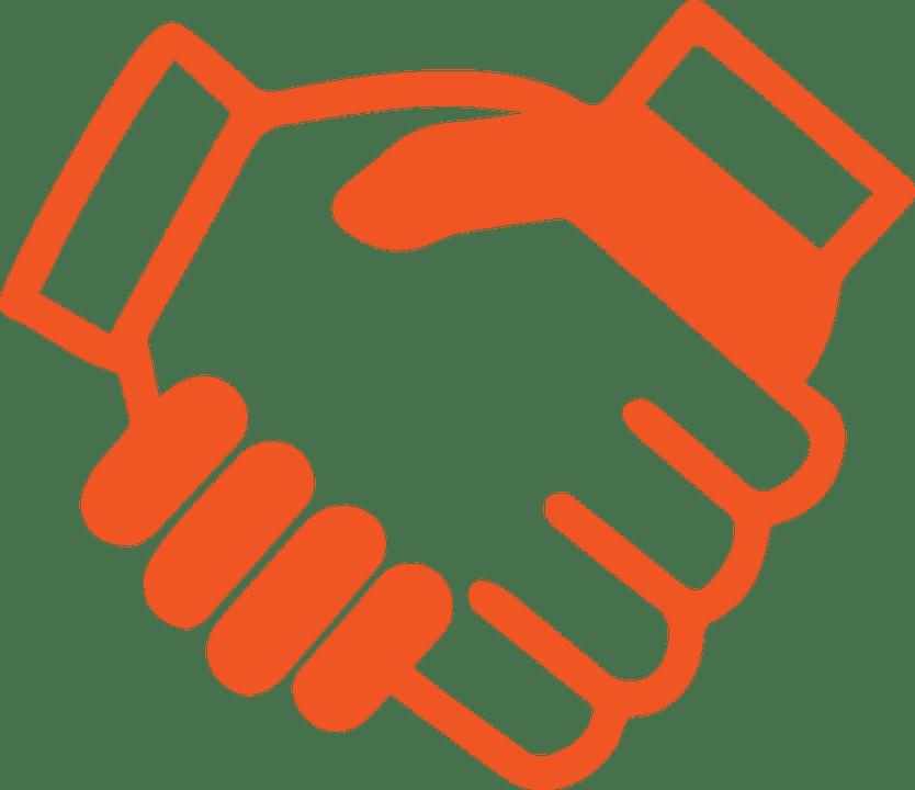 handshake-icon_orange