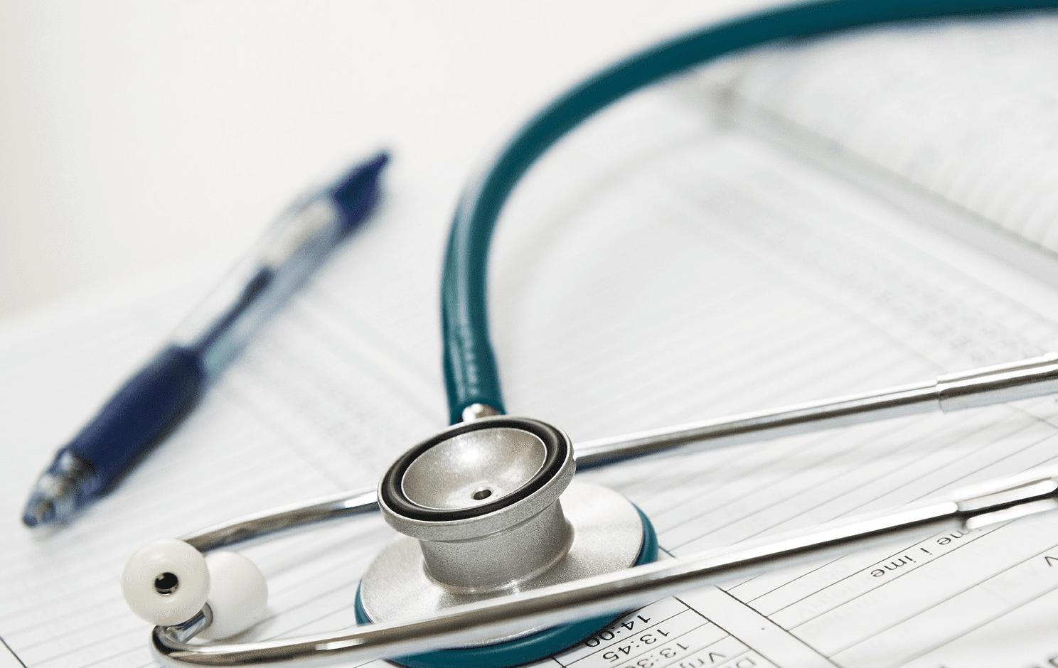 healthcare_chart_v1