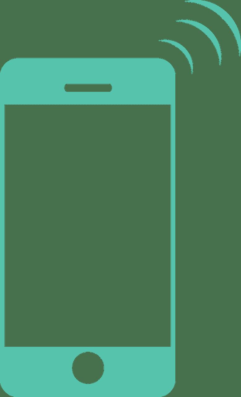 mobile_green