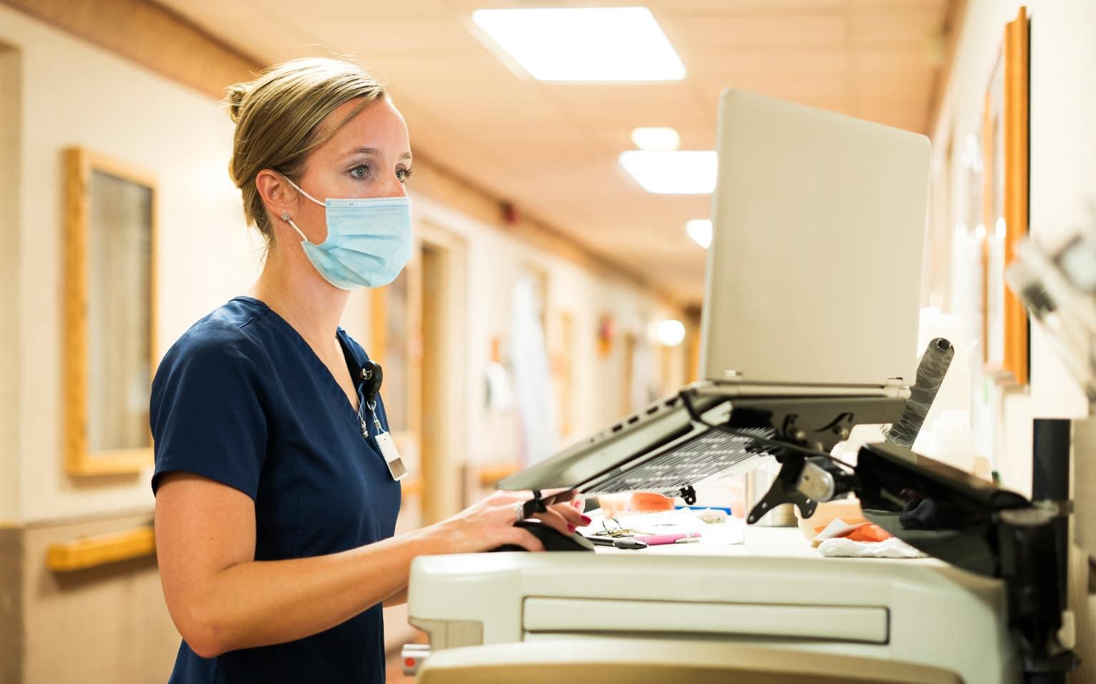 Scheduling in Healthcare: Peer-Reviewed Best Practices
