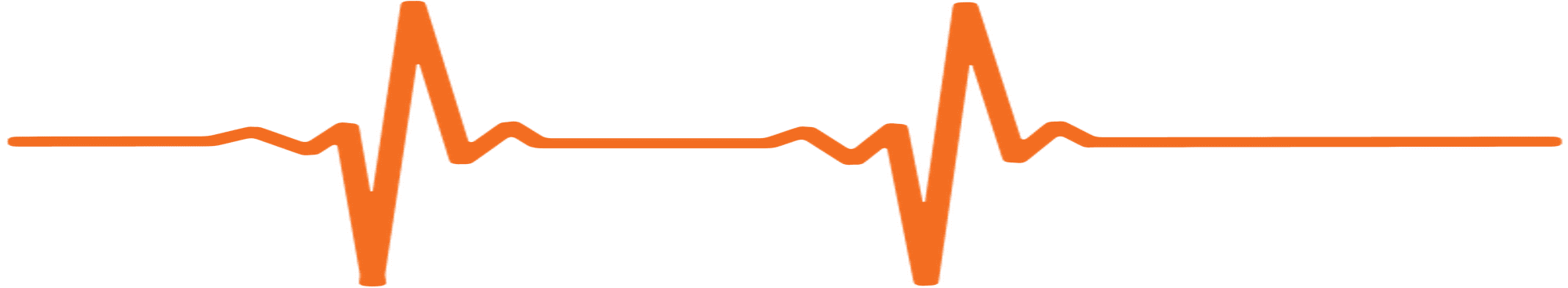 pulse-icon_orange