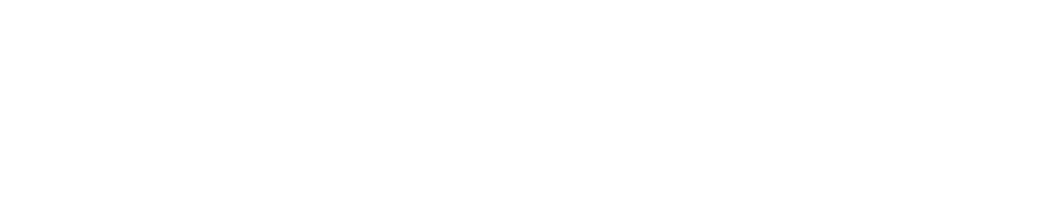 Shiftboard Logo - White