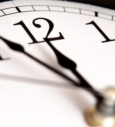 Webinar Strategic Workforce Shift Scheduling