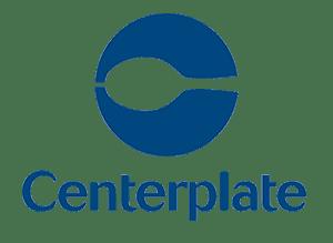 Centerplate