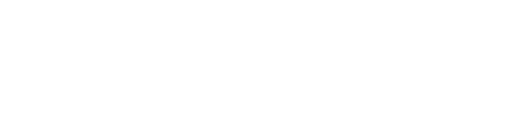 Wellness Corporate Solutions