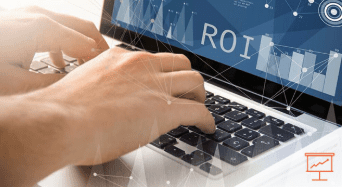 Webinar: ROI of Scheduling Automation