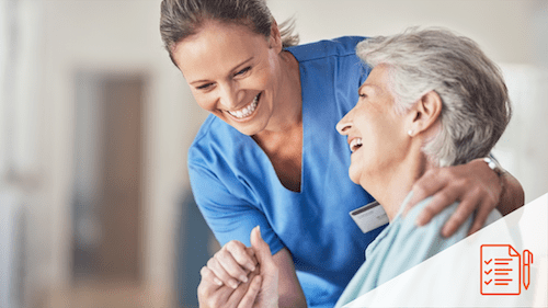 5 Reasons Why Long-Term Care Providers Need Employee Scheduling Software