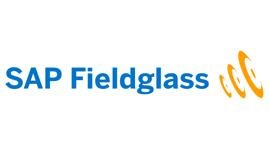 SAP Fieldglass logo