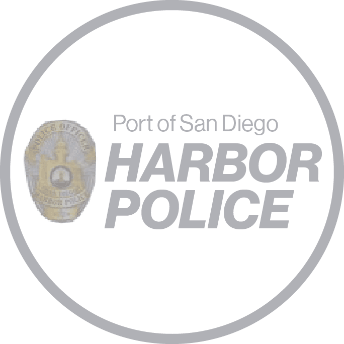 Port of San Diego Police