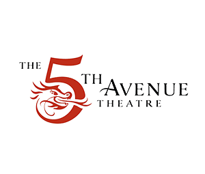 The 5th Avenue Theatre