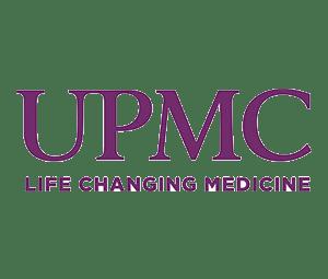 UMPC Logo