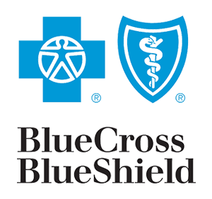 Blue Shield Blue Cross