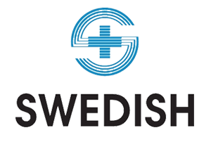 Swedish Hospital