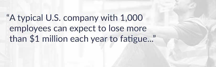 Fatigue mgmt graphic 1