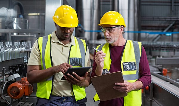 Fatigue Risk Management in 24/7 Industries: What You Need to Know