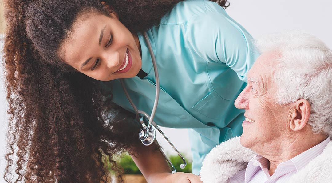 How to Retain Millennial Workers in Senior Care Facilities